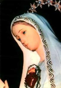 Madonna di Ravenna