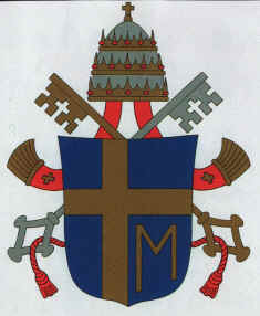 Logo Papale