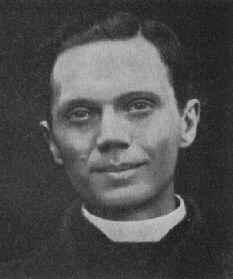 Don Edoardo Poppe