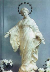 Nostra Signora delle Vittorie